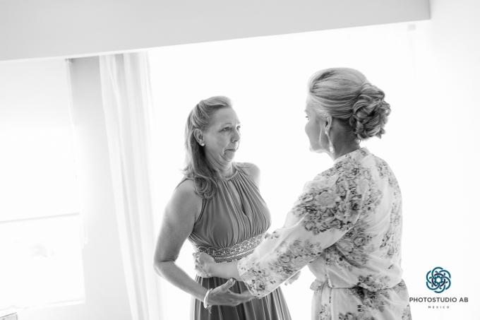 WeddingphotographyAzulsensatoriCancun008