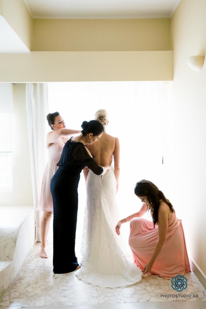 WeddingphotographyAzulsensatoriCancun013