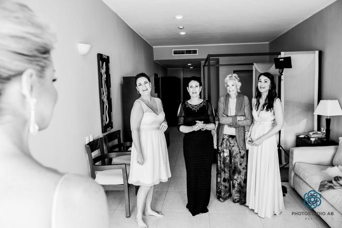 WeddingphotographyAzulsensatoriCancun014