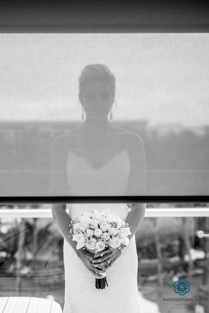 WeddingphotographyAzulsensatoriCancun016