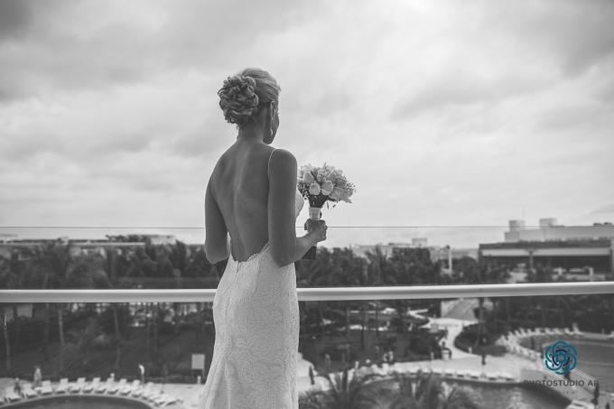 WeddingphotographyAzulsensatoriCancun017