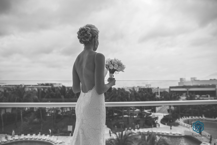 WeddingphotographyAzulsensatoriCancun017