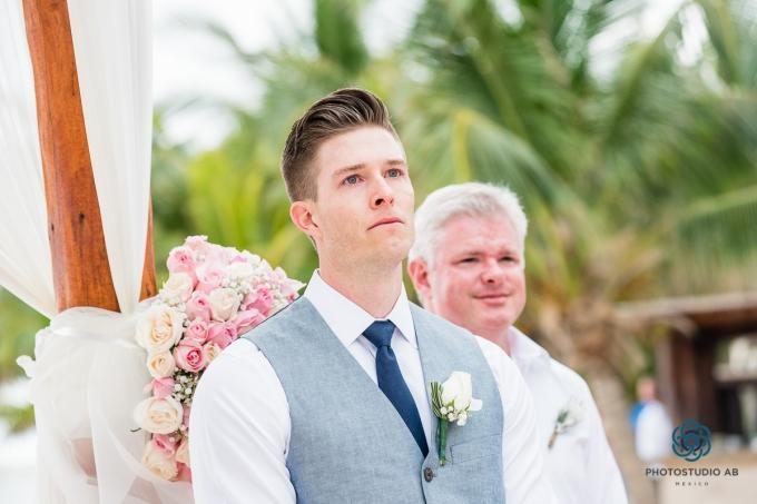 WeddingphotographyAzulsensatoriCancun021