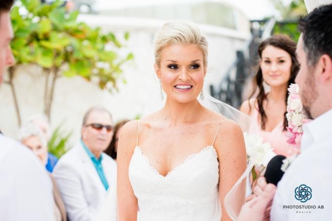 WeddingphotographyAzulsensatoriCancun022
