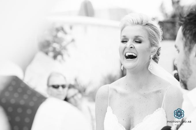 WeddingphotographyAzulsensatoriCancun024