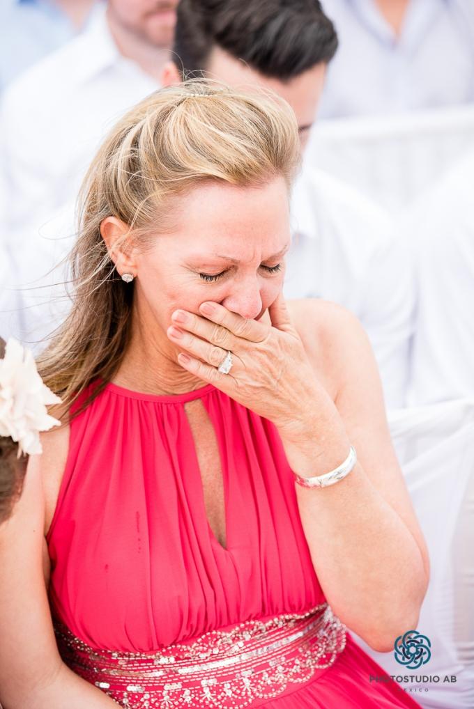 WeddingphotographyAzulsensatoriCancun025