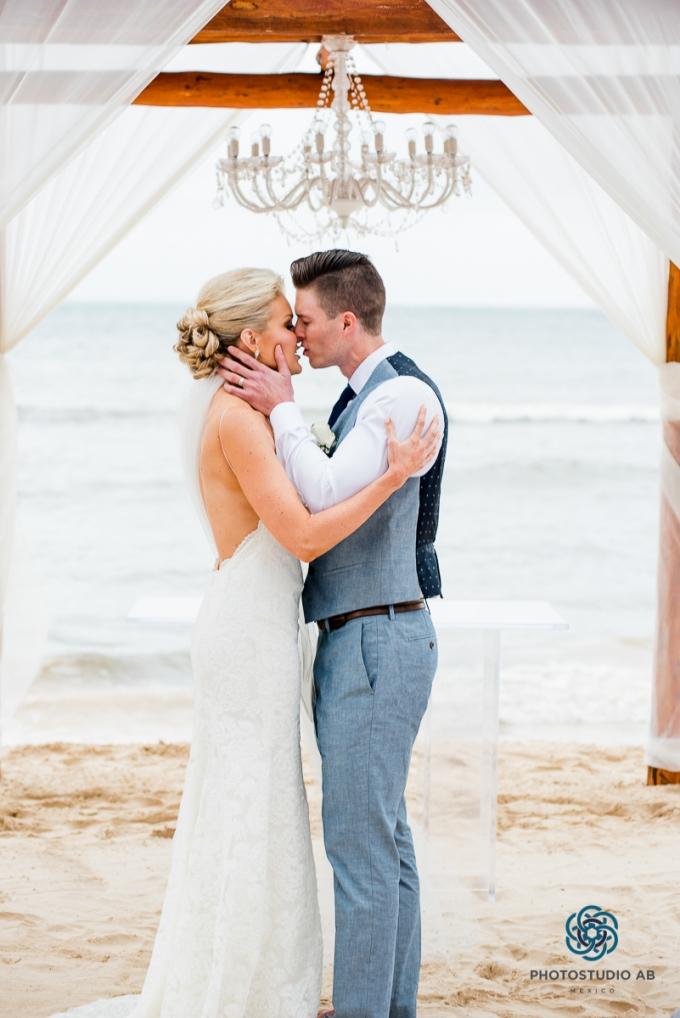 WeddingphotographyAzulsensatoriCancun027