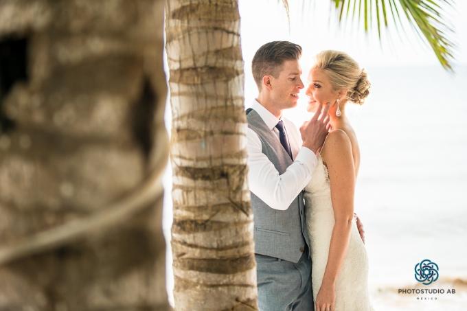 WeddingphotographyAzulsensatoriCancun028
