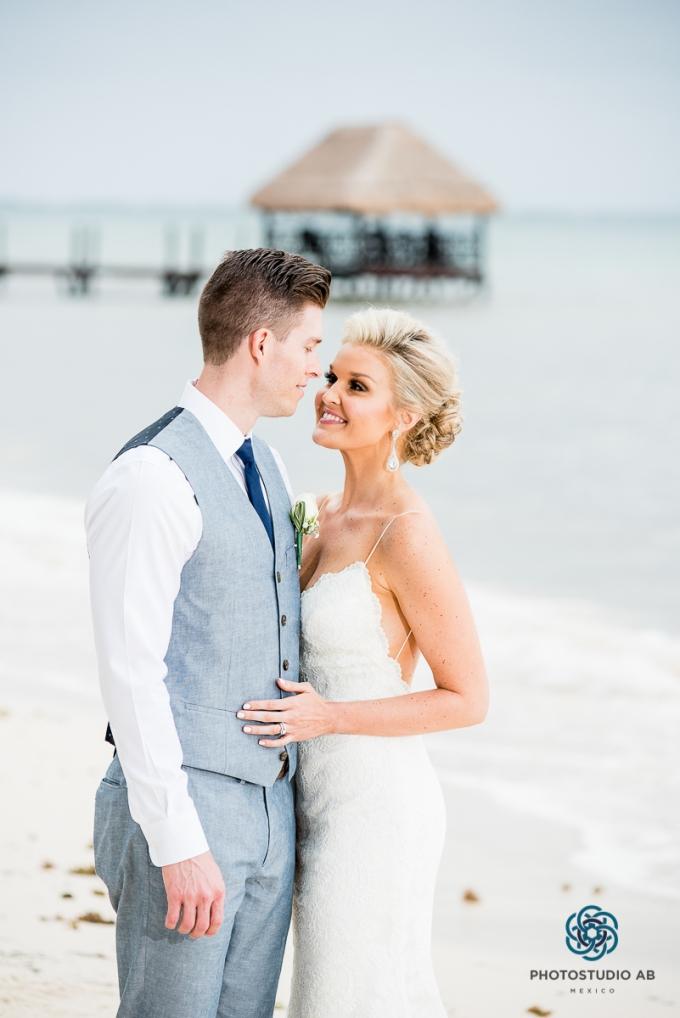 WeddingphotographyAzulsensatoriCancun029