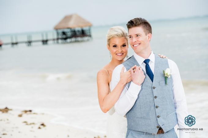 WeddingphotographyAzulsensatoriCancun030