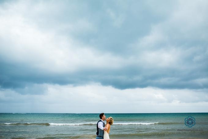 WeddingphotographyAzulsensatoriCancun031