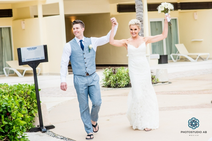 WeddingphotographyAzulsensatoriCancun035