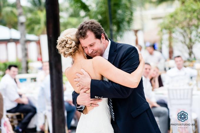 WeddingphotographyAzulsensatoriCancun037