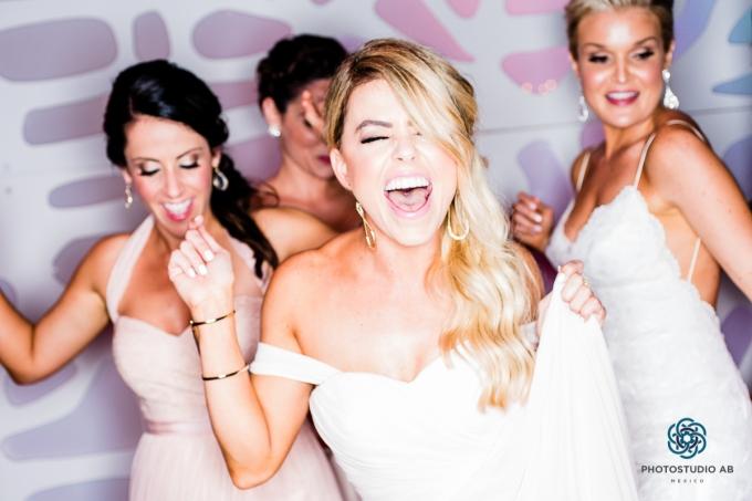 WeddingphotographyAzulsensatoriCancun042