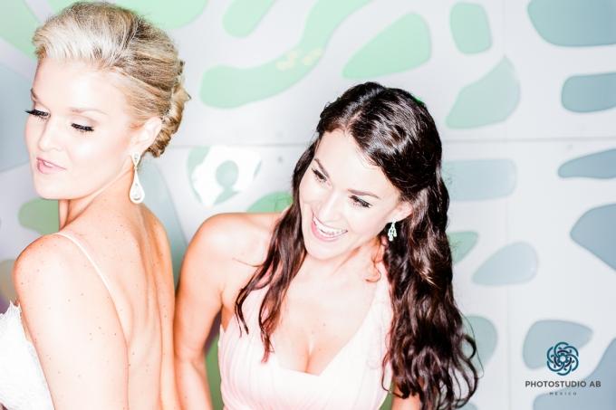 WeddingphotographyAzulsensatoriCancun043