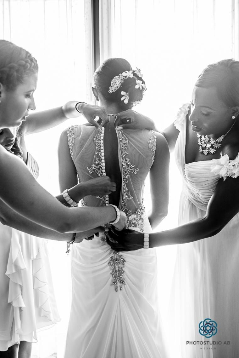 WeddingphotographyCancun009