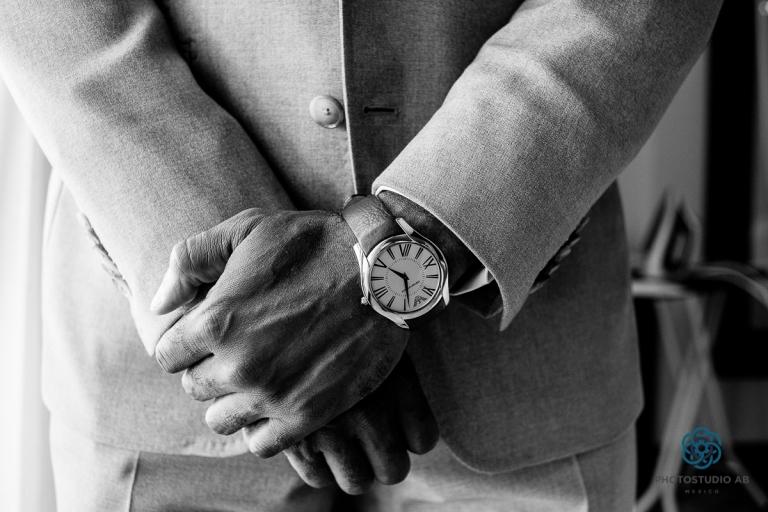 WeddingphotographyCancun012
