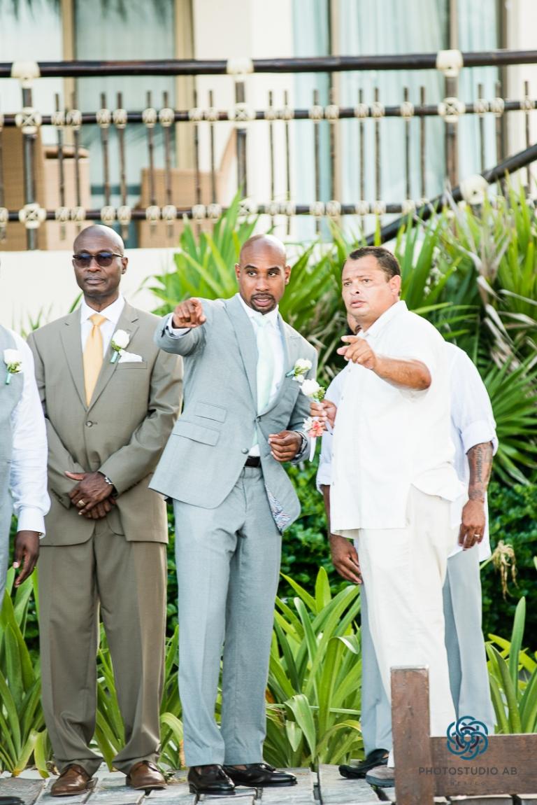 WeddingphotographyCancun016