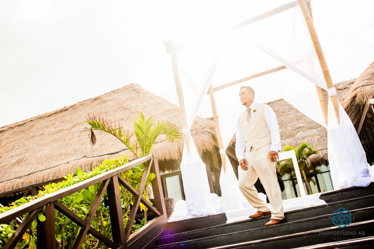 WeddingphotographyCancun018