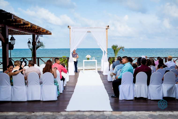 WeddingphotographyCancun019