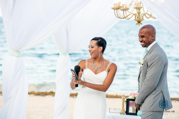 WeddingphotographyCancun022