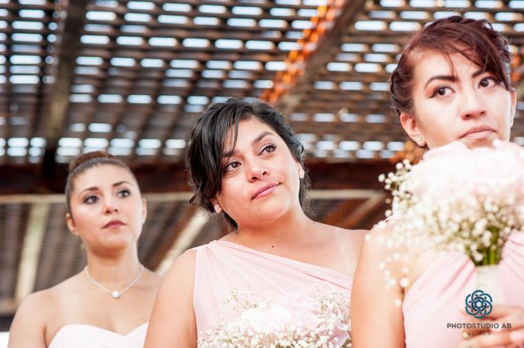 WeddingphotographyCancun024
