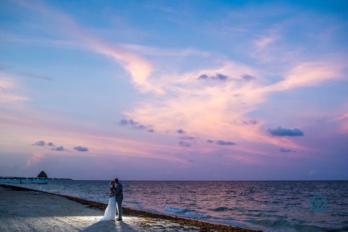 WeddingphotographyCancun025