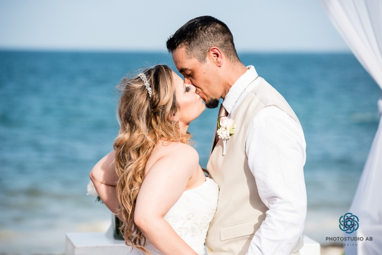 WeddingphotographyCancun025