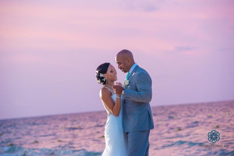 WeddingphotographyCancun026