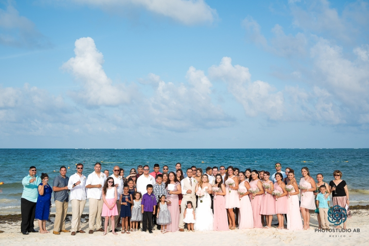 WeddingphotographyCancun027