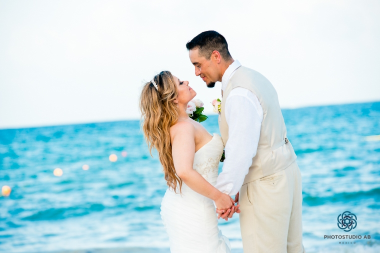 WeddingphotographyCancun028