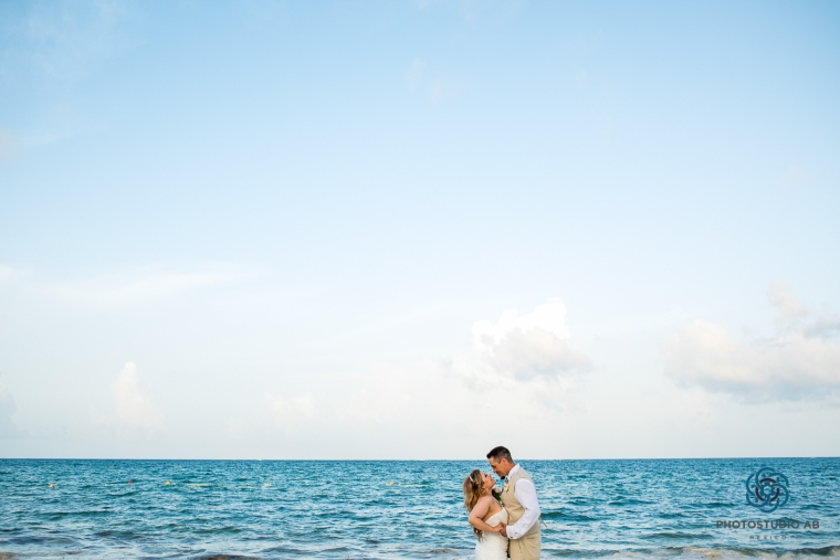WeddingphotographyCancun029