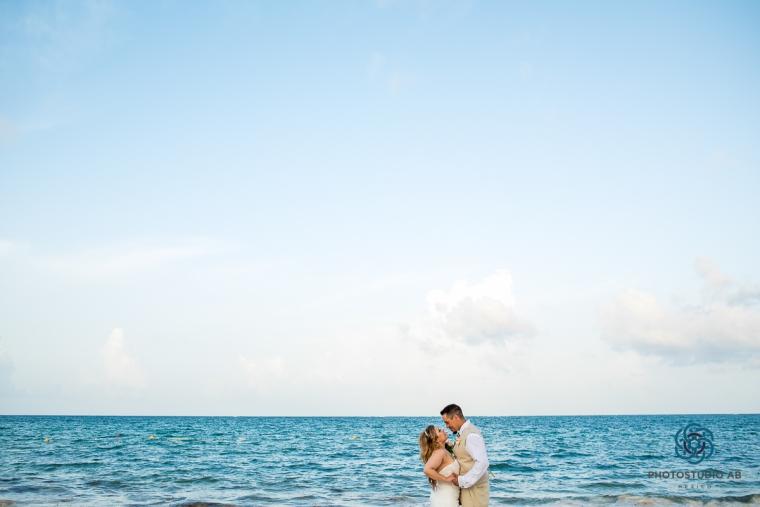 WeddingphotographyCancun029