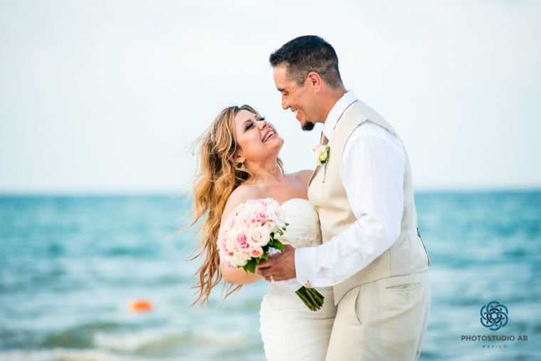 WeddingphotographyCancun030