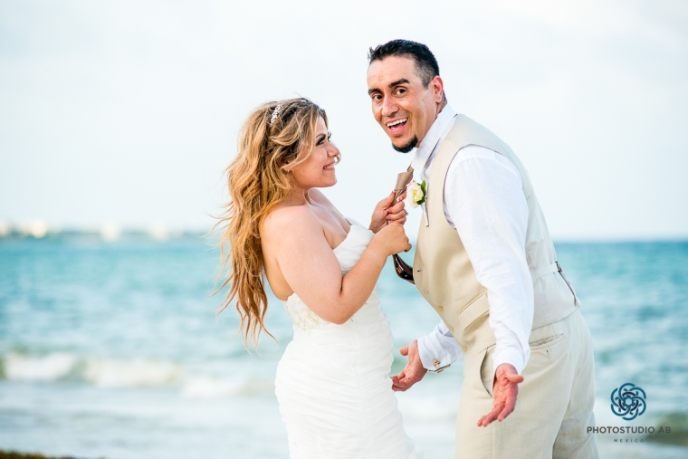 WeddingphotographyCancun031