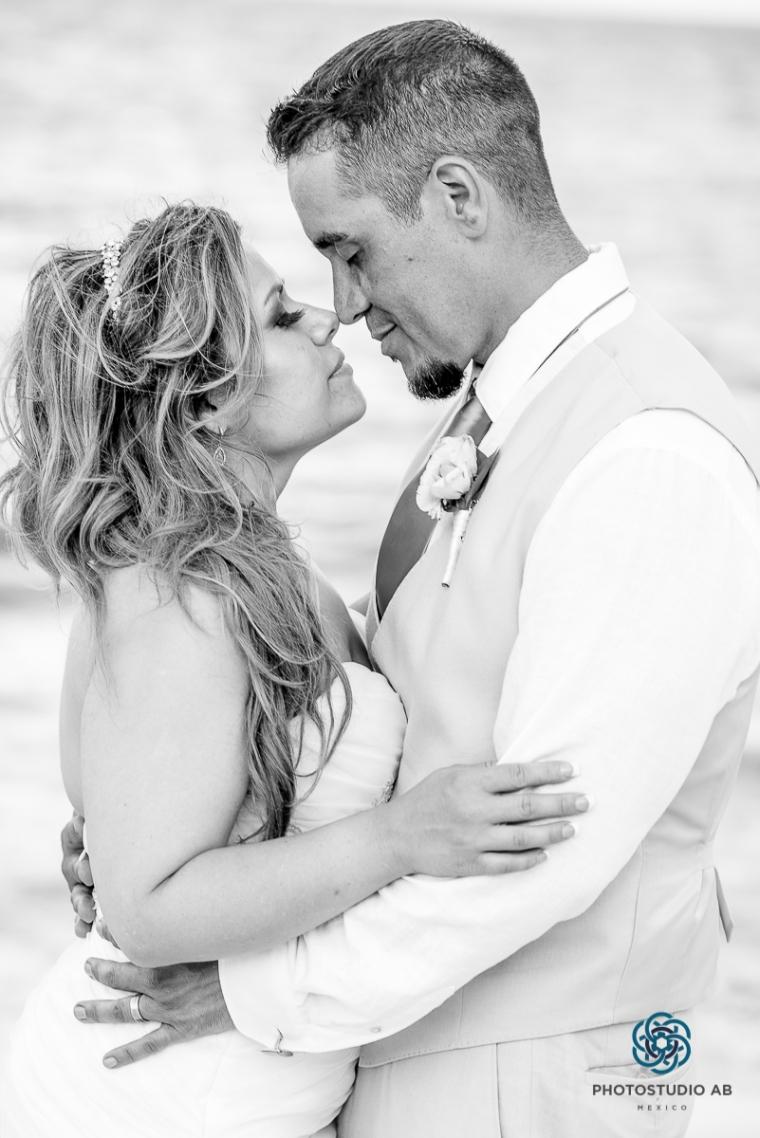 WeddingphotographyCancun032