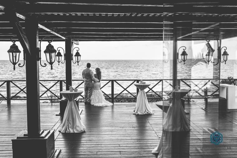 WeddingphotographyCancun033