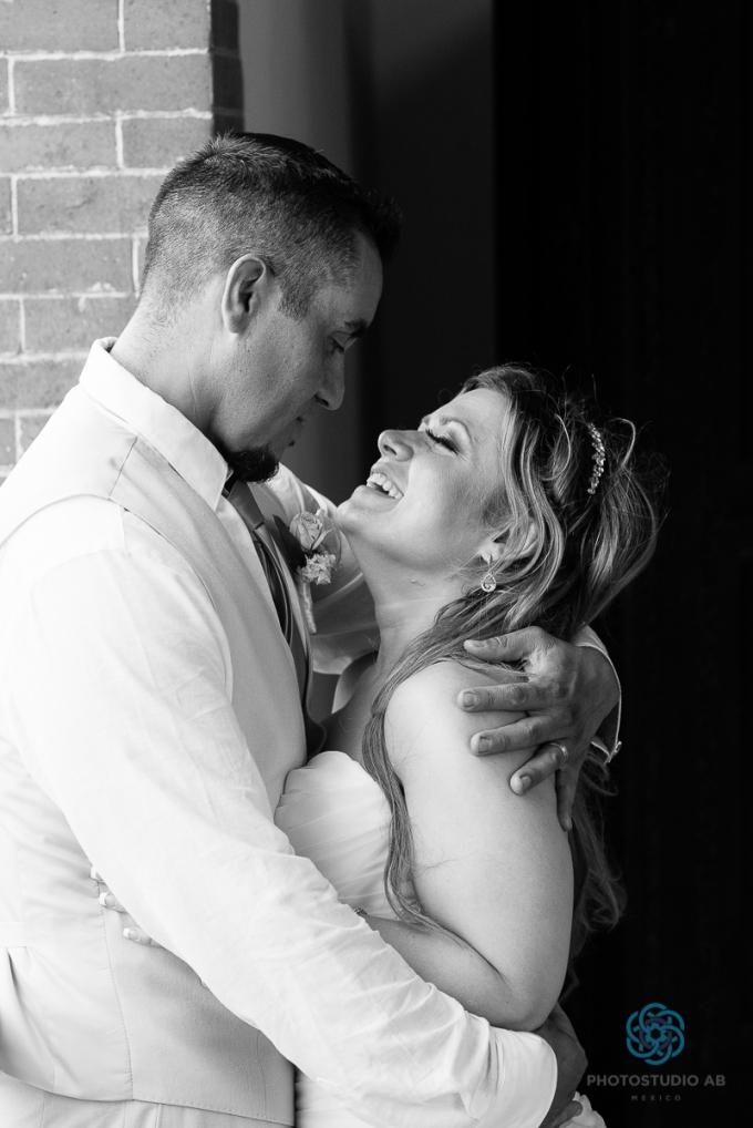 WeddingphotographyCancun035
