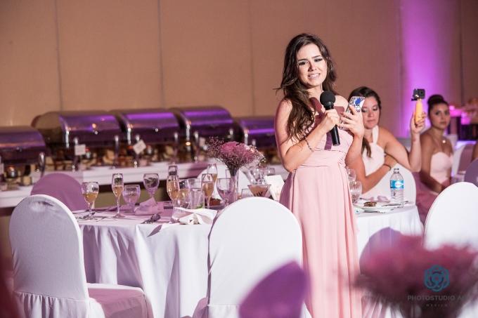 WeddingphotographyCancun038