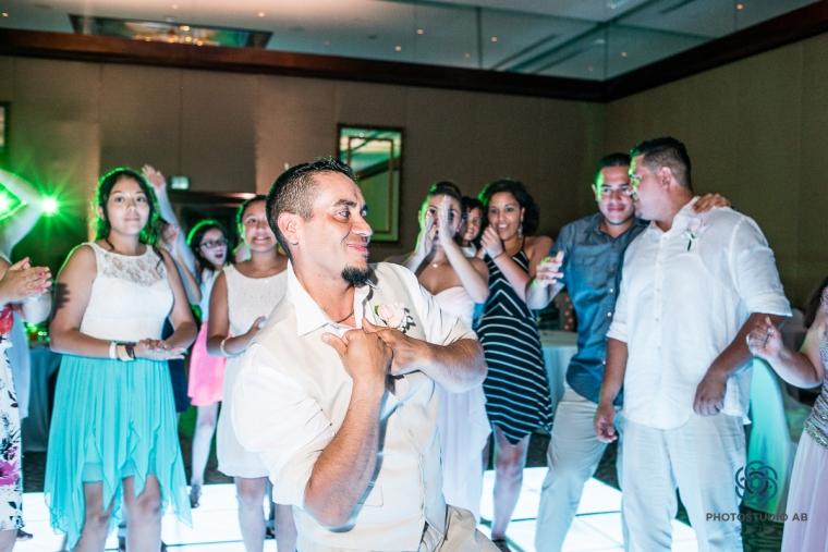 WeddingphotographyCancun040