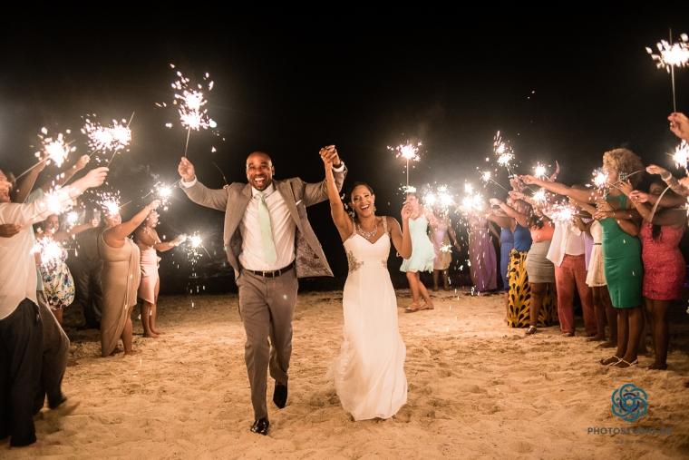 WeddingphotographyCancun047