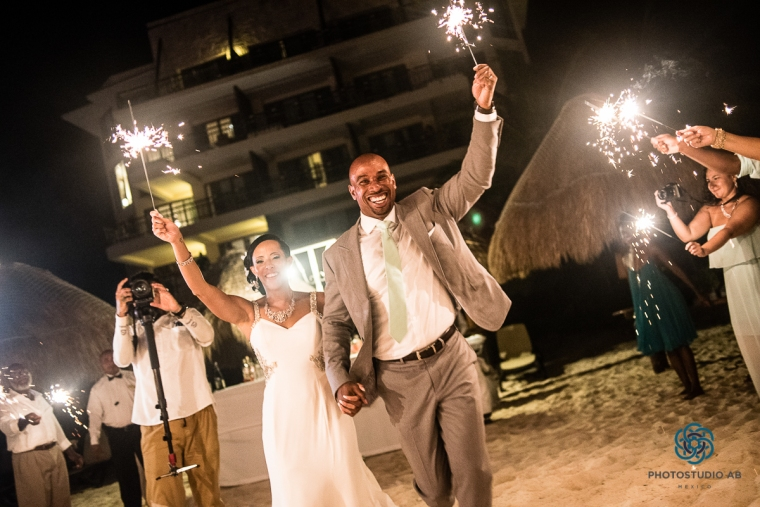WeddingphotographyCancun048