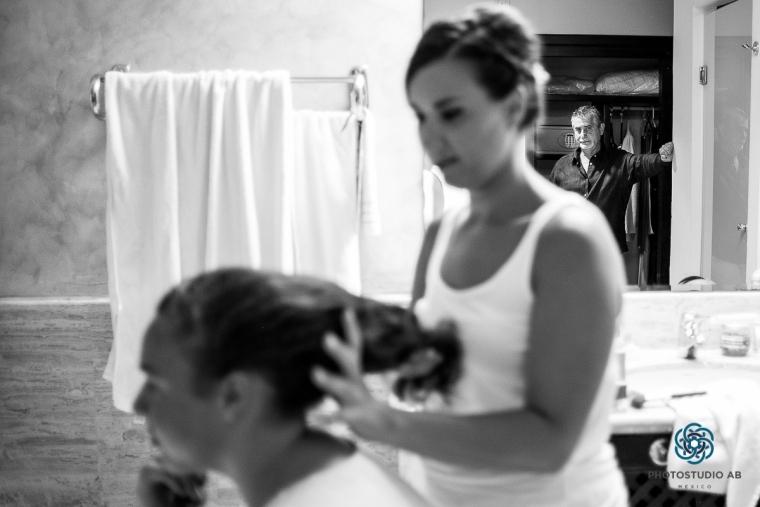 weddingphotographyriiveramaya