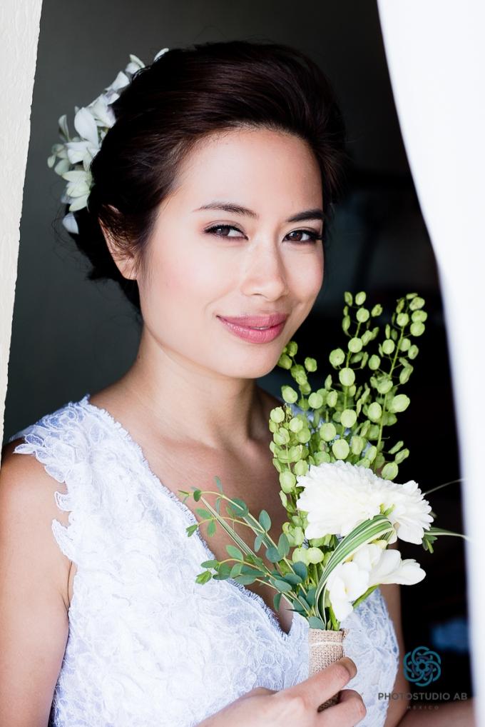 Weddingphotoplayadelcarmen012