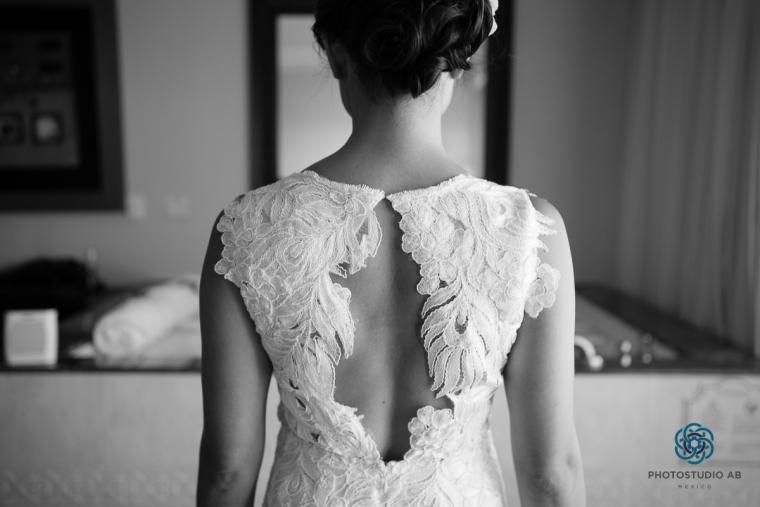 Weddingphotoplayadelcarmen014