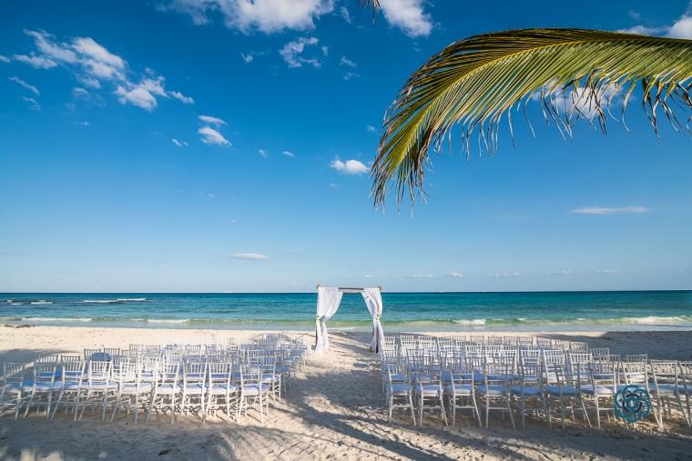 Weddingphotoplayadelcarmen017