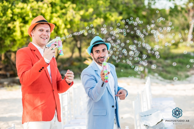 Weddingphotoplayadelcarmen020