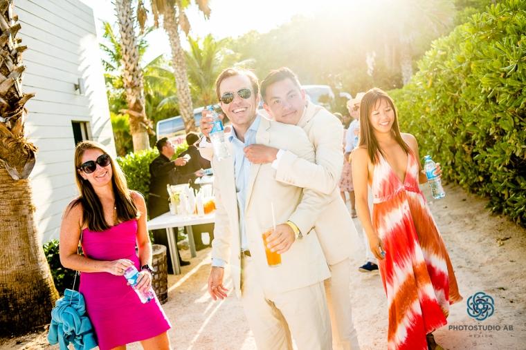 Weddingphotoplayadelcarmen021