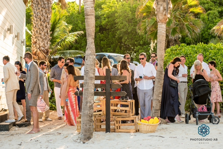 Weddingphotoplayadelcarmen022
