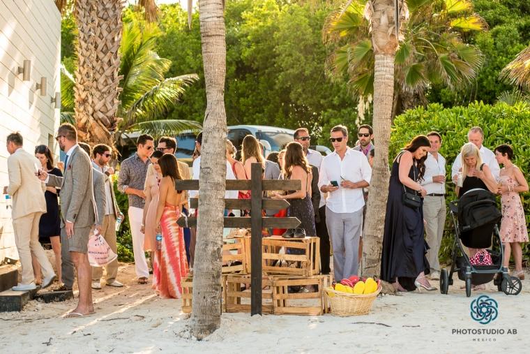 Weddingphotoplayadelcarmen022